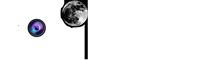 Shoot for the Moon Logo